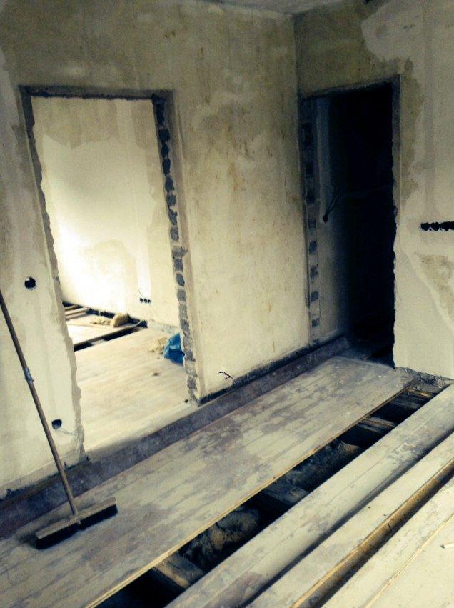 dachboden d mmen geschossdecken d mmung. Black Bedroom Furniture Sets. Home Design Ideas